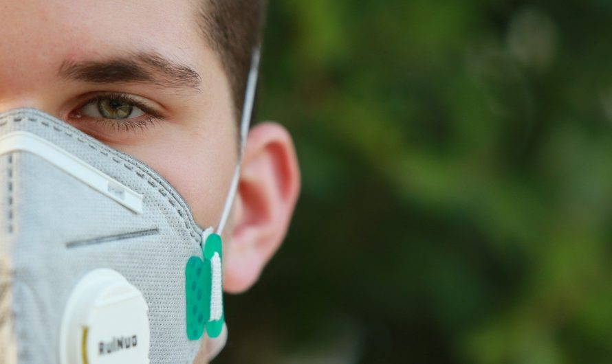 Unterschiede zwischen saisonaler Grippe und Corona